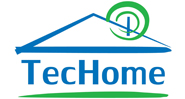 big-TecHome-logo