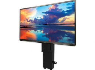 tv-lift-kit